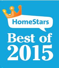 vancouver best kitchen renovations 2015