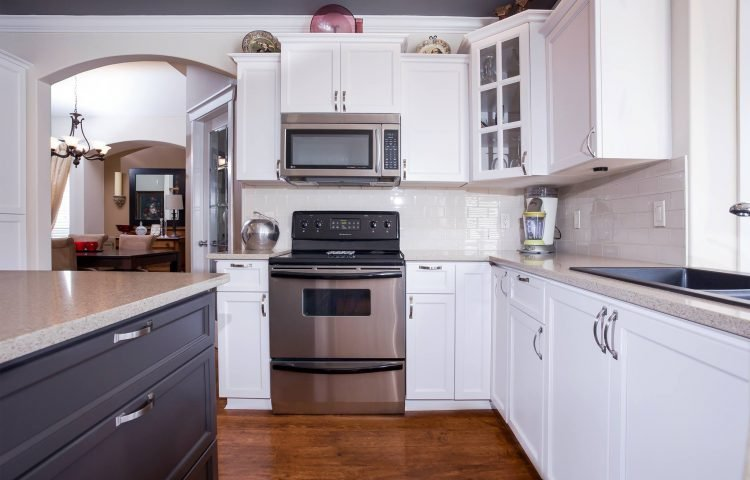 kitchen makeovers beautiful kitchen renovations vancouver